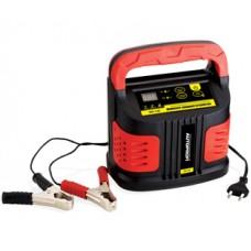 Зарядное устройство цифровое (12V) 120 ампер/ч